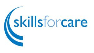 SkillsForCareLogoLg